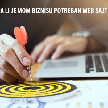 da-li-je-mom-biznisu-potreban-web-sajt