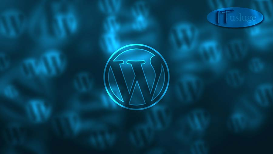 wordpress-karakteristike