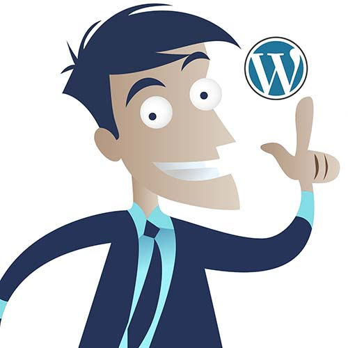 wordpress-prednosti