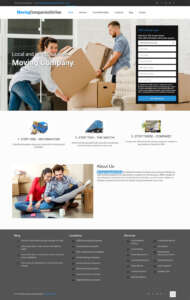 movingcompaniesonline